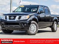 Used Nissan Frontier Parts Catalog Montreal Used Mitsubishi Parts ...