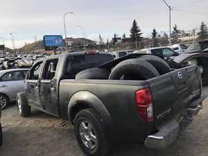 Used Nissan Frontier Parts Montreal Used Nissan Parts Montreal Used Nissan Car Parts Montreal