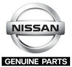 Used Nissan Genuine Spare Parts Montreal Used Nissan Parts Montreal Used Nissan Car Parts Montreal