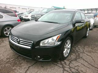 Used Nissan Maxima Replacement Parts Montreal Used Nissan Parts Montreal Used Nissan Car Parts Montreal