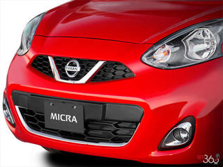 Used Nissan Micra Parts Catalogue Online Montreal Used Nissan Parts Montreal Used Nissan Car Parts Montreal