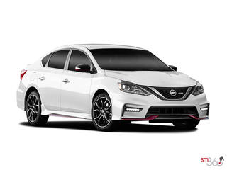Used Nissan Nismo Parts Montreal Used Nissan Parts Montreal Used Nissan Car Parts Montreal