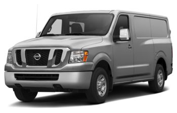 Used Nissan Nv Parts Montreal Used Nissan Parts Montreal Used Nissan Car Parts Montreal