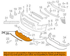 Used Nissan Oem Parts Direct Montreal Used Nissan Parts Montreal Used Nissan Car Parts Montreal