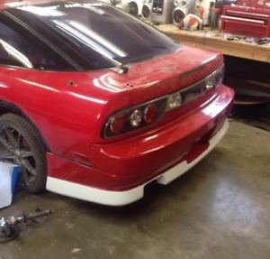 Used Nissan Original Spare Parts Montreal Used Nissan Parts Montreal Used Nissan Car Parts Montreal