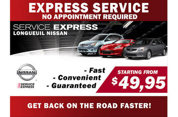 Used Nissan Parts & Accessories Montreal Used Nissan Parts Montreal Used Nissan Car Parts Montreal