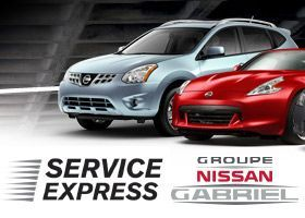 Used Nissan Parts Deal Montreal Used Nissan Parts Montreal Used Nissan Car Parts Montreal