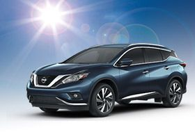 Used Nissan Parts Europe Montreal Used Nissan Parts Montreal Used Nissan Car Parts Montreal
