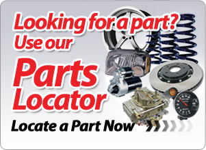 Used Nissan Parts Locator Montreal Used Nissan Parts Montreal Used Nissan Car Parts Montreal