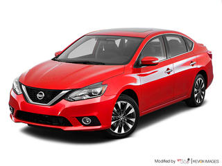 Used Nissan Parts Sentra Montreal Used Nissan Parts Montreal Used Nissan Car Parts Montreal