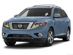 Used Nissan Pathfinder Auto Parts Montreal Used Nissan Parts Montreal Used Nissan Car Parts Montreal