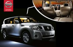 Used Nissan Patrol Spare Parts Online Montreal Used Nissan Parts Montreal Used Nissan Car Parts Montreal