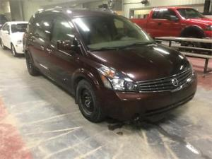 Used Nissan Quest Parts Montreal Used Nissan Parts Montreal Used Nissan Car Parts Montreal
