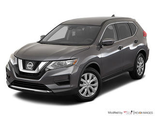 Used Nissan Rogue Auto Parts Montreal Used Nissan Parts Montreal Used Nissan Car Parts Montreal