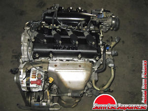 Used Nissan Serena Parts Montreal Used Nissan Parts Montreal Used Nissan Car Parts Montreal