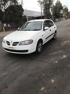 Used Nissan Sunny N16 Spare Parts Montreal Used Nissan Parts Montreal Used Nissan Car Parts Montreal