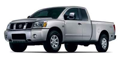 Used Nissan Titan Parts Online Montreal Used Nissan Parts Montreal Used Nissan Car Parts Montreal