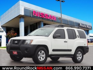 Used Nissan Xterra Genuine Parts Montreal Used Nissan Parts Montreal Used Nissan Car Parts Montreal