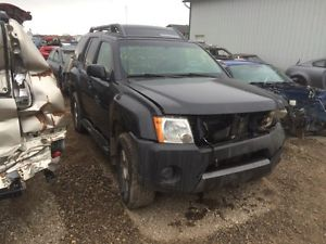 Used Nissan Xterra Spare Parts Montreal Used Nissan Parts Montreal Used Nissan Car Parts Montreal