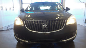 Used Nos Buick Parts Montreal Used Buick Parts Montreal Used Buick Car Parts Montreal
