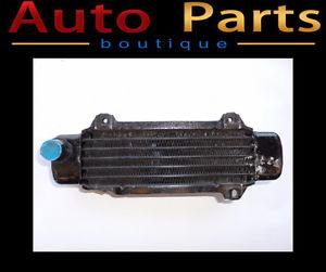 Used Oem Audi Auto Parts Montreal Used Audi Parts Montreal Used Audi Car Parts Montreal