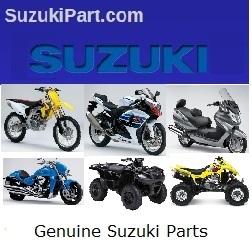 Used Oem Suzuki Motorcycle Parts Online Montreal Used Suzuki