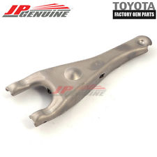 Used Oem Toyota Parts For Sale Montreal Used Toyota Parts Montreal Used Toyota Car Parts Montreal