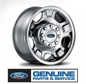 Used Oemfordparts Montreal Used Ford Parts Montreal Used Ford Car Parts Montreal