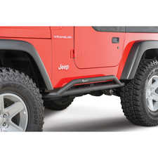 Used Official Jeep Parts Montreal Used Jeep Parts Montreal Used Jeep Car Parts Montreal