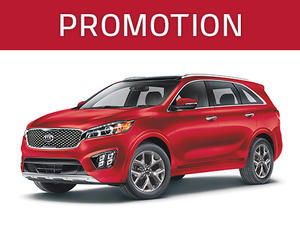 Used Official Kia Parts Website Montreal Used Kia Parts Montreal Used Kia Car Parts Montreal