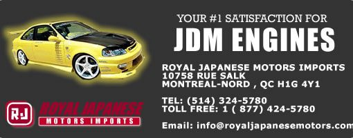 Used Old Nissan Parts Montreal Used Nissan Parts Montreal Used Nissan Car Parts Montreal