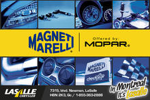 Used Order Chrysler Parts Montreal Used Chrysler Parts Montreal Used Chrysler Car Parts Montreal