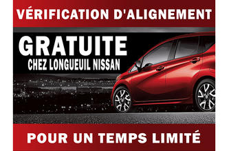 Used Order Nissan Parts Montreal Used Nissan Parts Montreal Used Nissan Car Parts Montreal