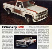 Used Original Gmc Truck Parts Montreal Used Gmc Parts Montreal Used Gmc Car Parts Montreal