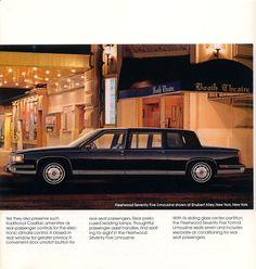 Used Original Parts Group Cadillac Catalog Montreal Used Cadillac Parts Montreal Used Cadillac Car Parts Montreal