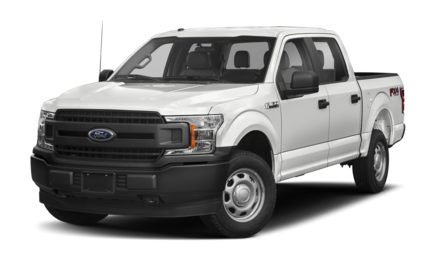 Used Original Parts Group Ford Truck Montreal Used Ford Parts Montreal Used Ford Car Parts Montreal