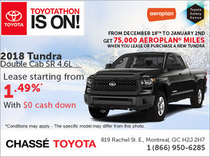 Used Part Number Toyota Montreal Used Toyota Parts Montreal Used Toyota Car Parts Montreal