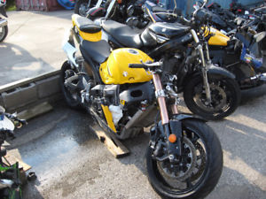 Used Parts For Motorcycle Suzuki Montreal Used Suzuki Parts Montreal Used Suzuki Car Parts Montreal