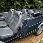 Used Parts For Saab Uk Montreal Used Saab Parts Montreal Used Saab Car Parts Montreal