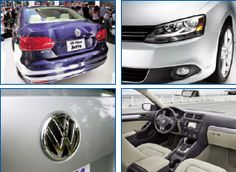 Used Real Volkswagen Parts Montreal Used Volkswagen Parts Montreal Used Volkswagen Car Parts Montreal