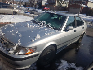 Used Saab 2001 Parts Montreal Used Saab Parts Montreal Used Saab Car Parts Montreal