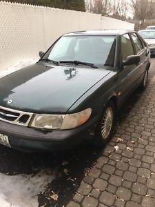 Used Saab 900 Aftermarket Parts Montreal Used Saab Parts Montreal Used Saab Car Parts Montreal