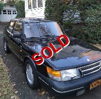 Used Saab 900 Se Turbo Parts Montreal Used Saab Parts Montreal Used Saab Car Parts Montreal