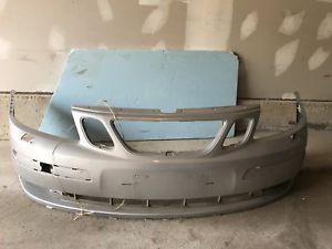 Used Saab Auto Parts Online Montreal Used Saab Parts Montreal Used Saab Car Parts Montreal