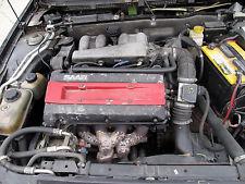 Used Saab High Performance Parts Montreal Used Saab Parts