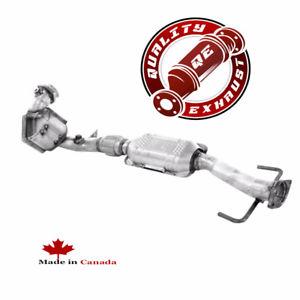 Used Saab Parts Cost Montreal Used Saab Parts Montreal Used Saab Car Parts Montreal