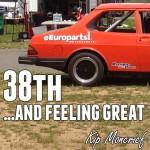 Used Saab Parts Ct Montreal Used Saab Parts Montreal Used Saab Car Parts Montreal