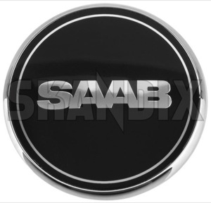 Used Saab Parts Cyprus Montreal Used Saab Parts Montreal Used Saab Car Parts Montreal
