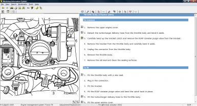 Used saab parts diagram montreal used saab parts montreal used saab used saab parts diagram montreal ccuart Gallery