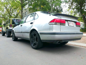Used Saab Parts Maryland Montreal Used Saab Parts Montreal Used Saab Car Parts Montreal